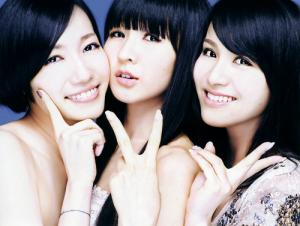 perfume_top