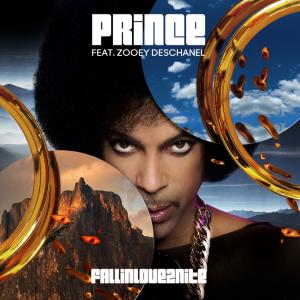 prince-fallinlove2nite