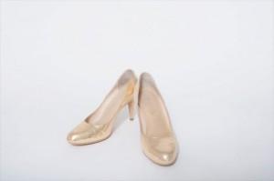 perfume-shoe