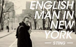 sting_englishman