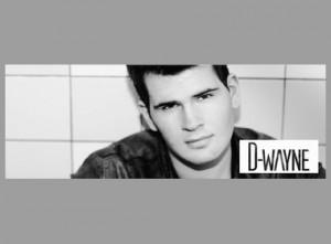 D-wayne_intoroduce