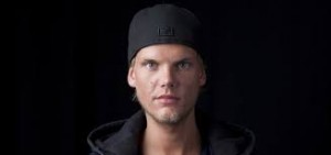 Avicii_top