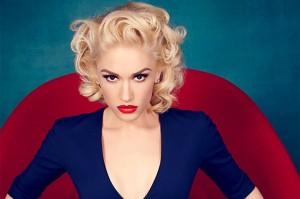 Gwen-Stefani_top