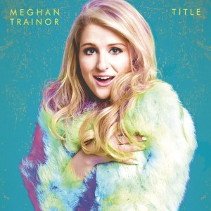 Meghan Trainor_top