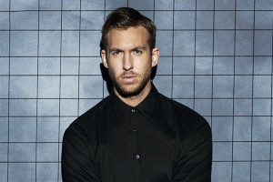 calvin-harris