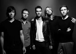 maroon5-top