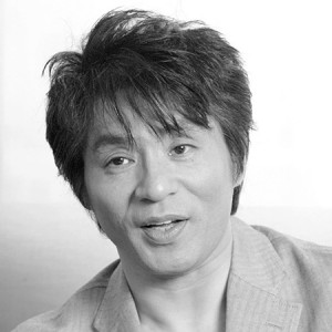 aska-fukuoka