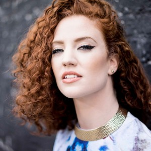 jess-glynne
