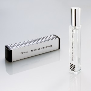 perfumeofperfume