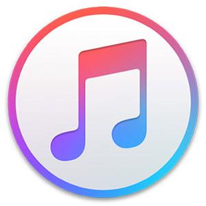 聴ける 無料 の アプリ 曲 が ジャニーズ