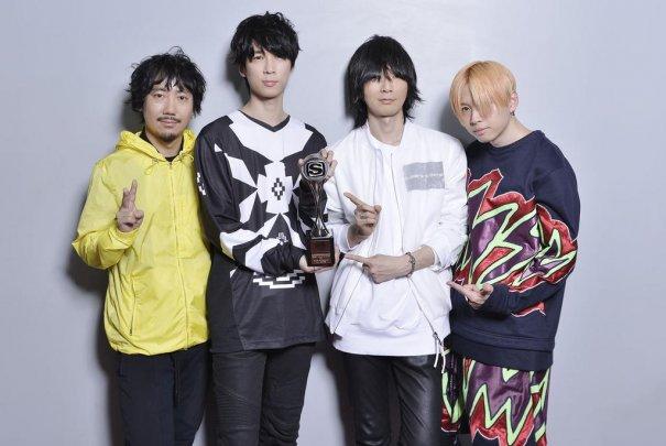 BUMP OF CHICKEN(バンプ)のおすすめ人気曲ランキング10選!アルバムや ...