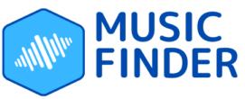 music finder