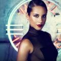 【おすすめはこれだ!】Alicia Keys(アリシアキーズ)の人気曲ランキング4選!