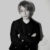 【天才】中田ヤスタカのプロデュース作品とおすすめ曲はこれだ!