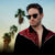 【おすすめはこれだ!】Jonas Blue(ジョナスブルー)の人気曲ランキング6選!アルバムや新曲も!