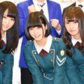 【おすすめはこれだ!】欅坂46の人気曲ランキング10選!アルバムはどれが良い?