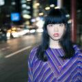 あいみょんのおすすめ人気曲7選!本名と新曲やアルバムもチェック!
