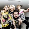 ONE OK ROCK(ワンオク)のおすすめ人気曲ランキング11選!アルバムや新曲も!