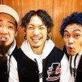 WANIMA(ワニマ)のおすすめ人気曲ランキング10選!アルバムや無料試聴は?