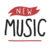 関ジャニ∞の新曲「ここに」の無料試聴やフルは?歌詞や発売日はいつ?