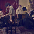 セカオワの新曲「YOKOHAMA blues」のフルや無料試聴は?発売日と歌詞も耳コピ!