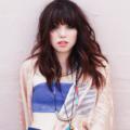 【おすすめはこれだ!】Carly Rae Jepsen(カーリーレイジェプセン) の人気曲9選とアルバムを紹介